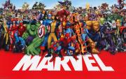 10 Marvel Movies Hollywood Needs To Make