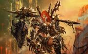 Top 17 Games Like Diablo, Ranked Good to Best