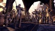 Why Players are Leaving World of Warcraft to Play Elder Scrolls Online