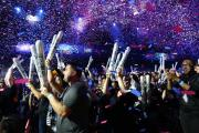 3 Reasons Why eSports is Taking the World by Storm