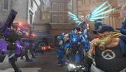 Beyond Uprising: Why Overwatch Needs a Single Player Mode and Doesn't Have One Already