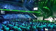 E3 Was Attended By Over 70k+ People In 2016