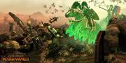 The 7 Most Fearsome Monstrous Creatures in Total War Warhammer