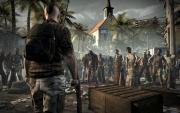 Top 17 'Games Like Resident Evil' in 2017