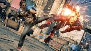 Tekken 7 Cracked by Pirates in just 4 Days