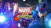 13 Best Marvel Superhero Games