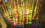 Diablo 3 Legendary Farming 2017: 10 Tricks and Tips