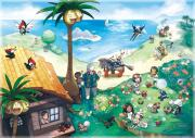 10 Reasons Why the Pokémon World is Better Than the Real One