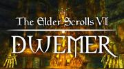 Why The Elder Scrolls VI should be about the Dwemer