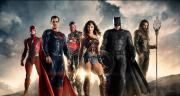 Justice League Will Be The Last Superhero Movie of 2017
