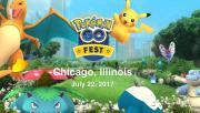 Why the Pokemon Go Fest Failed