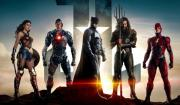 Justice League is Warner Bros. Biggest film of 2017