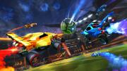 Rocket League boosts ahead with refined trade-in expansion and USA esports Regionals