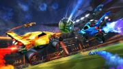Rocket League to Fight In-game Player Harassment with New 20-word Language Ban