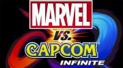 The 5 Most Famous Characters in Marvel vs Capcom Infinite