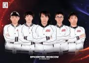 Dota 2 TI7: LGD.Forever Young Moves Into Semifinals Without Losing A Single Match