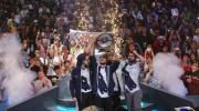 Dota 2: Team Liquid Wins TI7 And Over $10 Million in Prize Money