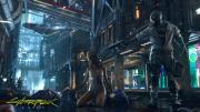 Cyberpunk 2077 Will Not Be Released in 2017