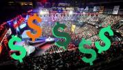 League of Legends: Here's how much the top pro players make