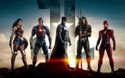 """The 5 Superheroes In """"Justice League"""" And Their Superpowers"""