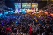 """Riot introduces """"Must Watch Matches"""" in League of Legends"""