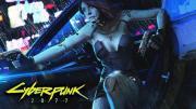 "Witcher 3 Developer Wants To Make ""Cyberpunk 2077"" Its Next Blockbuster Game"