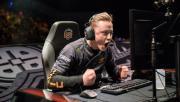 League of Legends: Fnatic Rekkles is EU Spring Split MVP
