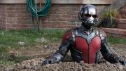 Top 5 Ant Man Powers And Abilities
