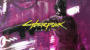 Cyberpunk 2077 E3 Trailer Reaches 11 Million Views in 5 Days