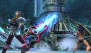 Monolith Soft President Sugiura Hirohide Discusses His Reasons for Going Independent