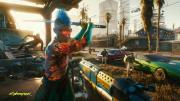 Cyberpunk 2077 - Night City Wire Highlights and Takeaways