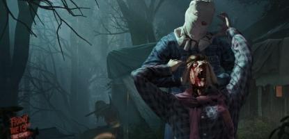 top 10 best slasher games 2018