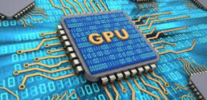 What is Graphics Card Benchmark