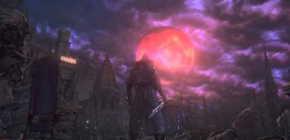Bloodborne Best Builds