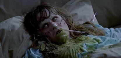 Best Exorcism Movies