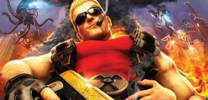 FPS Games That Failed