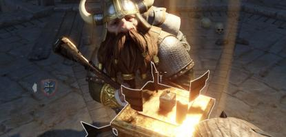 Vermintide 2 Best Builds For Every Career