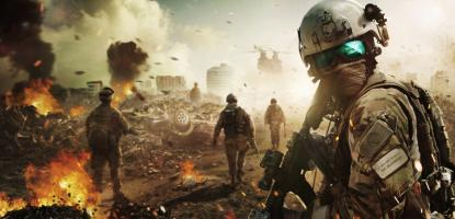 The best strategy games we love