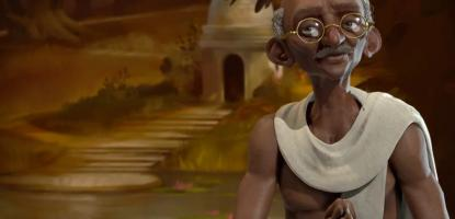 The Best Religious Civs in Civilization 6