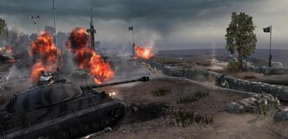 Best War Games Steam