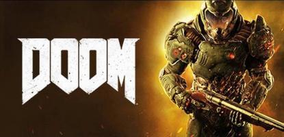 best doom 2016 weapons ranked