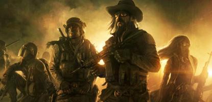 best 2016 post-apocalypse games, post-apocalypse games, best 2016 post-apocalyptic games, best post-apocalyptic games