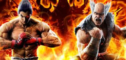 Looking for the best online fighting games?