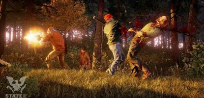 State of Decay 2 Release Date and Details.