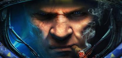 Best Real Time Strategy Games 2017