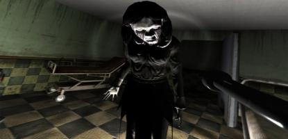 VR Horror Games, Warnings before playing VR games