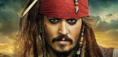 Ten Most Anticipated Fantasy Films of 2017
