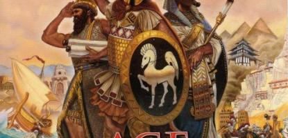 Age of Empires; The Timeless RTS Game That Needs a New Sequel