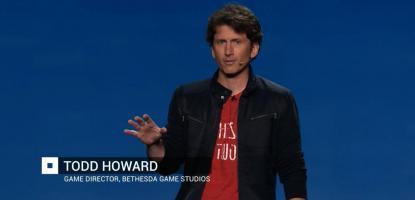 Ten of The Most Fun Video Game Jobs