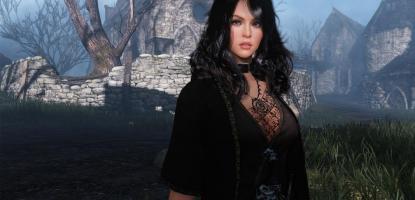 feminism games industry pc gaming design women sexualisation sexy gamer girls
